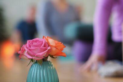 Molde Yoga Pilates